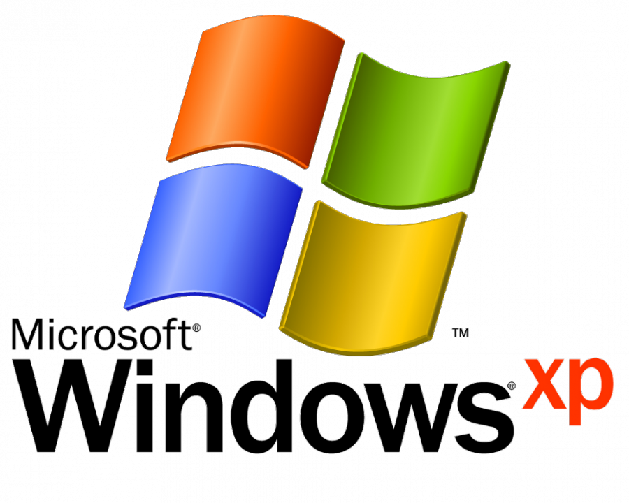 Windows Virtual PC com XPMODE (Emula o Windows XP no Windows 7)