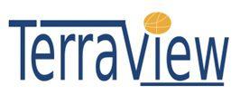 Terraview 4.2.2