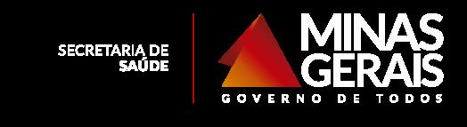 Portal da Vigilância-MG