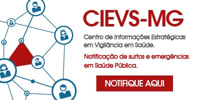 Formulário de Notificação de Emergências/Catástrofes em Saúde Pública