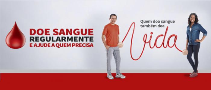 vigilancia_doaçãodesangue
