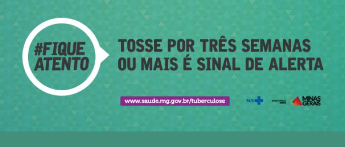 vigilancia_tuberculose